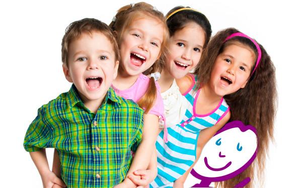 DeOverblijf-tussenschoolseopvang-Barendrecht-slider4