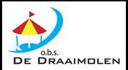 tussenschoolseopvang-Barendrecht-DeDraaimolen-logo