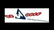 tussenschoolseopvang-Barendrecht-OBSDriehoek-logo