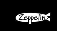 tussenschoolseopvang-Barendrecht-Zeppelin-logo